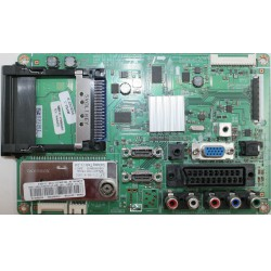 Samsung televiisori emaplaat BN94-02779B