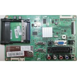 Samsung televiisori emaplaat BN94-02779P