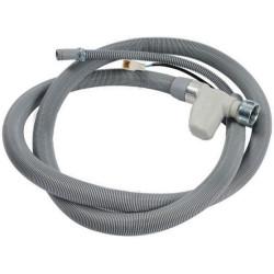 Шланг заливной для посудомоечной машины Electrolux, AEG 1760360100