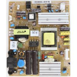 Блок питания телевизора SAMSUNG BN44-00622D
