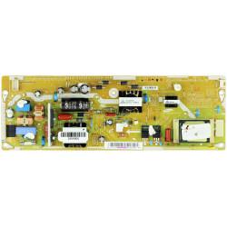 Samsung televiisori toiteplokk BN44-00369A