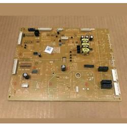 Модуль управления для холодильника Samsung DA92-00414B