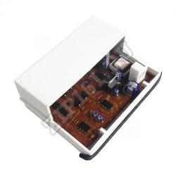 Электронный модуль для стиральных машин Samsung DC92-00220A