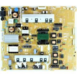 Samsung televiisori toiteplokk BN44-00521C