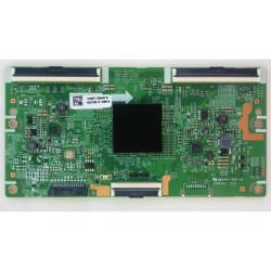Samsung televiisori T-CON board BN97-09446A
