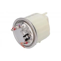 Philips kohvimasina boiler, 422225952091