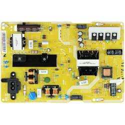Samsung televiisori toiteplokk BN96-35335A