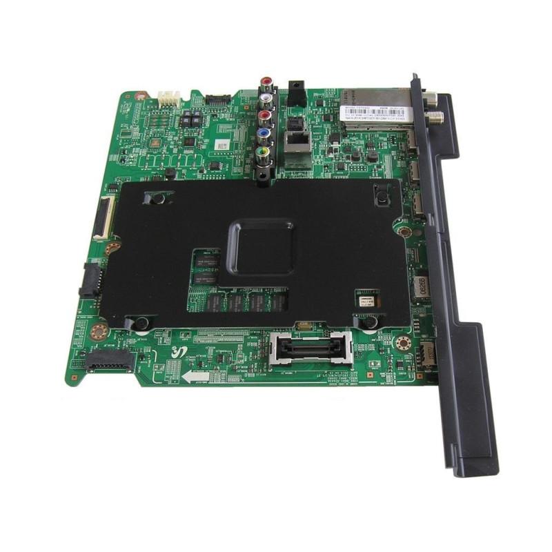 Samsung televiisori emaplaat BN94-09749E