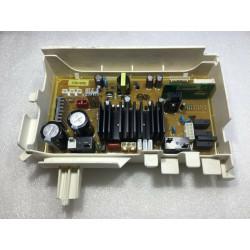 Samsung pesumasina inverter DC92-01640G