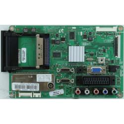 Плата MAIN Samsung BN94-01834A