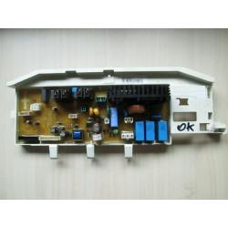 модуль управления для стиральных машин Samsung DC92-00365B