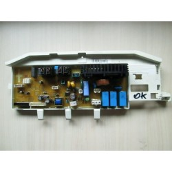 Samsung pesumasina moodul DC92-00365B