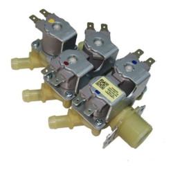Клапан заливной LG 5221EN2003J