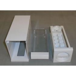 Beko külmiku jääkuubikute valmistaja 4930890200