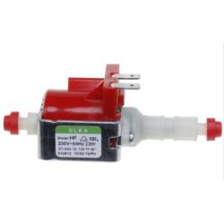 Philips/ Saeco kohvimasina veepump, 422225937240