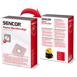 Мешок для пылесоса Sencor SVC3001