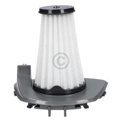 Electrolux juhtmeta tolmuimeja filter 140039004043