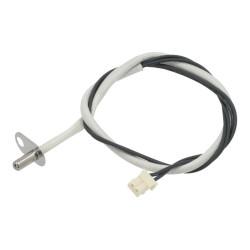 Термодатчик нагревателя воды для кофемашины Philips/ Saeco 996530073428