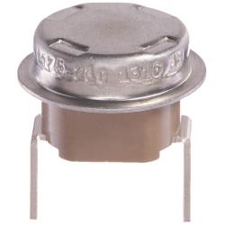 Saeco espresso termorelee 996530026907