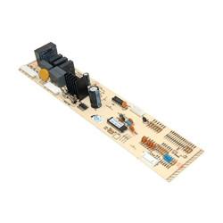 Модуль управления для холодильника Samsung DA41-00231A