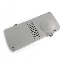 Дозатор моющего средства посудомоечной машины BEKO1718601700
