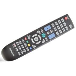 Samsung televiisori pult AA59-00484A
