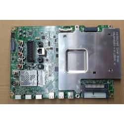 главная плата MAIN (SSB) LG EBU63213319