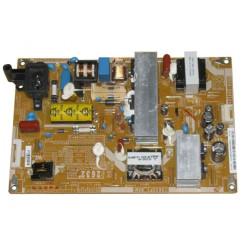 блок питания телевизора Samsung BN94-02779A