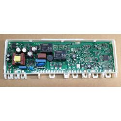 Модуль управления для холодильника Bosch 12006251