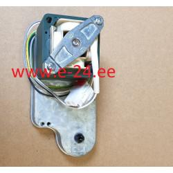 Мотор ледогенератора для холодильника HISENSE K1645943