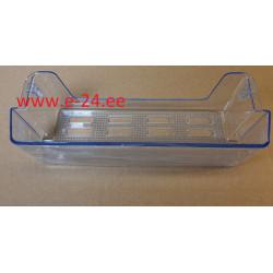 HISENSE külmiku sahtel K1645568