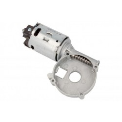 Мотор кофемолки Philips/Saeco 996530000317