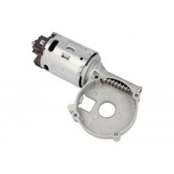 Philips/Saeco espresso veski mootor 996530000317