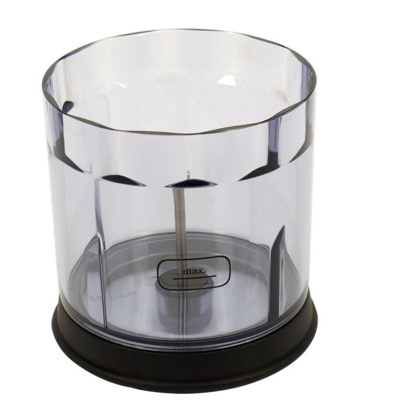 Чаша малая блендера Philips