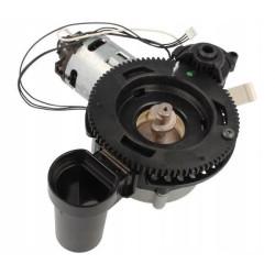 Philips/Saeco espresso veski 421944054581
