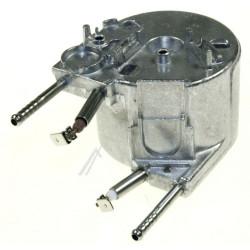 Philips/ Saeco espresso boiler 996530006025