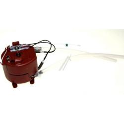 Philips/ Saeco espresso boiler 422225941750