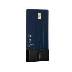 Conax lisa vaatajakaart Wireless SmartWi jagajale