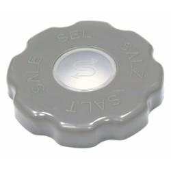 Крышка солевого бочка HANSA 673002800168