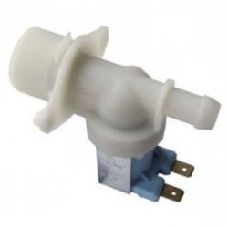 Клапан электромагнитный заливной LG 5221EN1005B