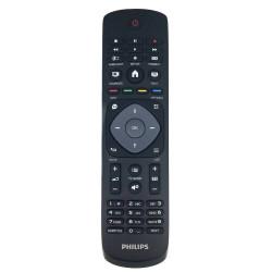 Philips televiisori kaugjuhtimispult 996590020946