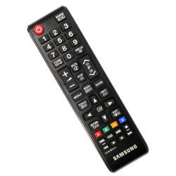 Televiisori Samsung pult