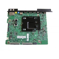 Плата MAIN Samsung BN94-12426B