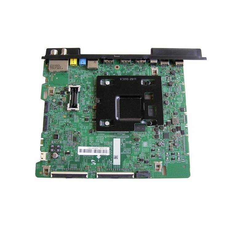 Samsung televiisori emaplaat BN94-12426B