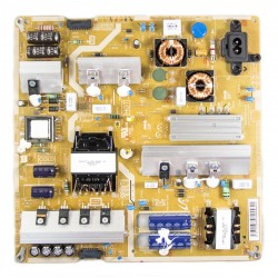 Блок питания для телевизора Samsung BN44-00807A