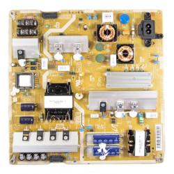 Samsung televiisori toiteplokk BN44-00807A