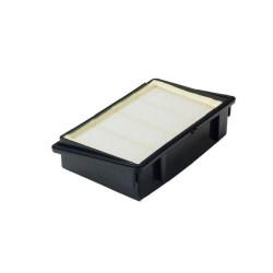 Samsung tolmuimeja HEPA filter DJ97-00456E, VH-85