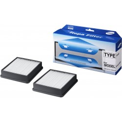HEPA фильтр для пылесоса Samsung VH-40