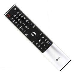 LG televiisori pult AKB75455601