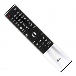 Пульт дистанционного управления LG Magic Motion AN-MR700 AKB75455601